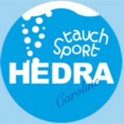 HEDRA Tauchsport